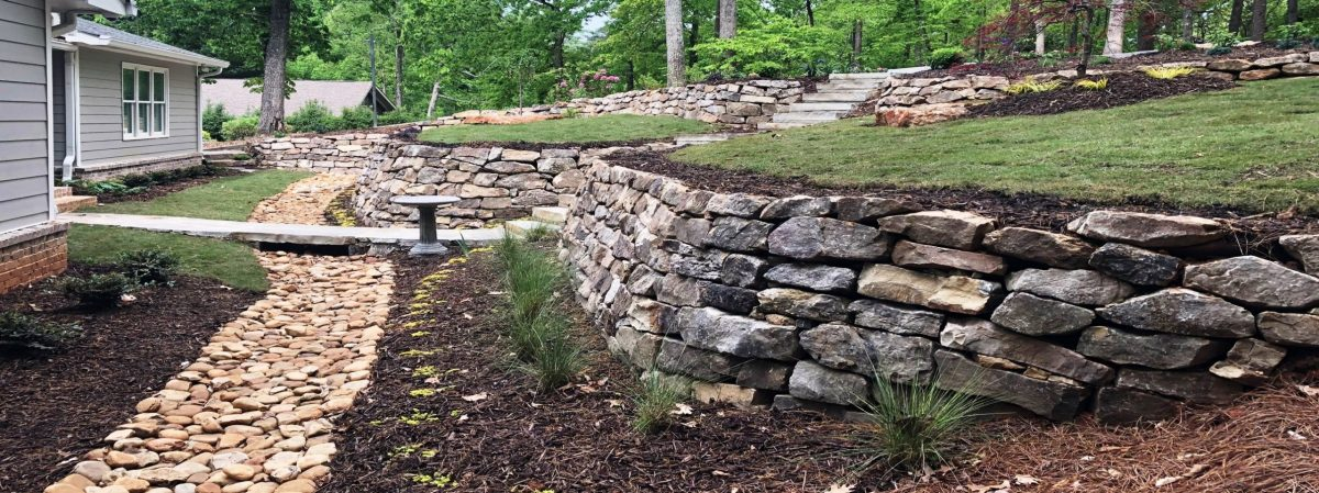 hardscaping-landscaping-stone-wall-construction-buford-georgia-g