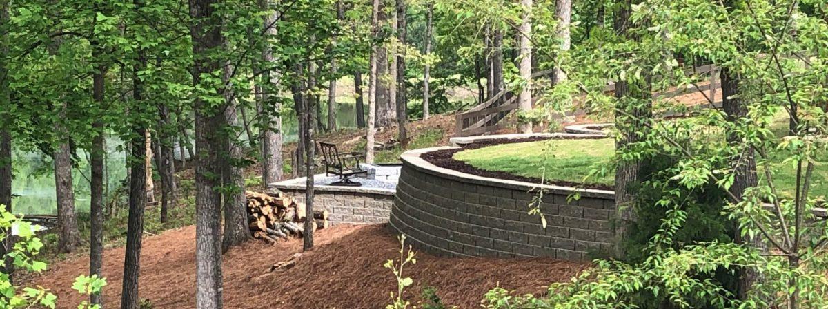 retaining-walls-hardscaping-buford-gwinnett-county-georgia